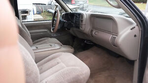 Truck for sale Cornwall Ontario image 7