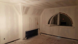 PLASTERING  ○  DRYWALL  ○  COMMERCIAL  ○  RESIDENTIAL Kitchener / Waterloo Kitchener Area image 5
