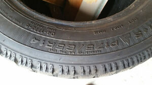 Tires for sale 175/65/14