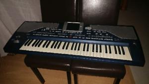 *FOR SALE* Korg Pa800 Professional Arranger Keyboard - 61-key