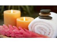 Full Body Swedish Massage, Lomi Lomi Hawaiian Massage, hot stones massage / Chelsea, Sloane Square/