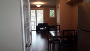2 beds/2 baths rooms apartment -  Immediately available