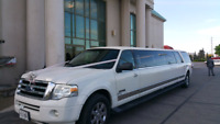 WEDDING LIMOUSINE AND LIMO RENTAL