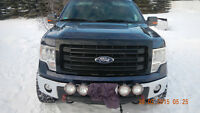 Used pars for cars or trucks. and for 2009-14 Ford F-150