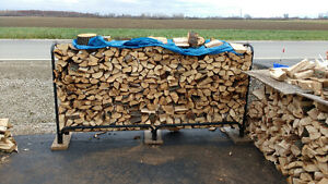 Firewood by the box or cord Windsor Region Ontario image 5