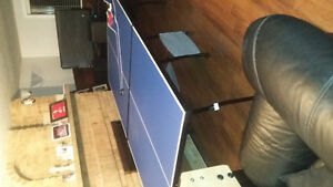 Png Pong table/ Table Tennis