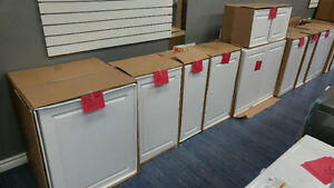 Stoves,Fridges,Washer/Dryers,Dishwashers,liquidation prices Oakville / Halton Region Toronto (GTA) image 9