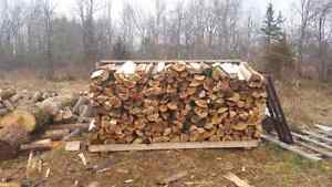 FIREWOOD - GREAT DEAL!!!