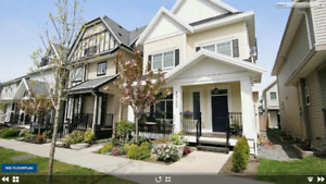BEAUTIFUL 2,000 SqFt Executive Home FOR RENT in Langley!