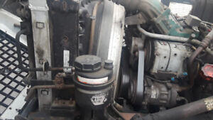 Volvo Injectors | Kijiji in Ontario  - Buy, Sell & Save with