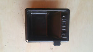 1992-1996 F150 Interior & Dash Truck Parts-MANY TO CHOOSE FROM