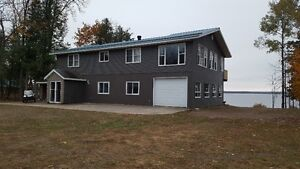 Waterfront Home For Sale Great Price