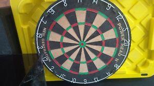 power head 2 dart board