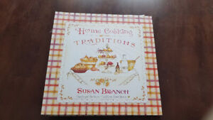 Home Cooking Traditions Recipe Scrapbook