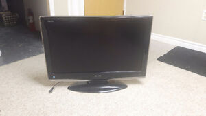 Flatscreen tv for sale