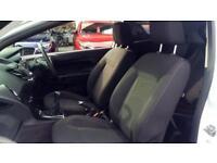 2015 Ford Fiesta 1.25 82 Zetec 3dr Manual Petrol Hatchback