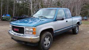 1997 mint condition
