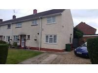 4 bedroom house in Welden, Slough, Berkshire, SL2