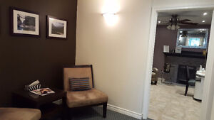 Hanover Salon for sale/Time for you to move north! London Ontario image 4