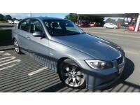 2008 BMW 325 3.0 88020 miles shrewsbury
