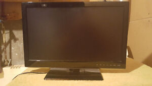20  inch  Oni Television for sale.