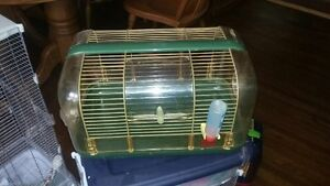 Hamster cage London Ontario image 2