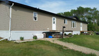 2008 M&K Mobile Home to be moved *Price REDUCED*