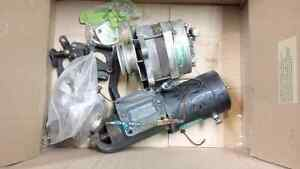 Lycoming O235 accessories piper tomahawk  London Ontario image 1