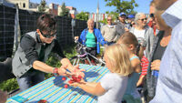 Close Up MAGIC 4 Festivals/Events by Awesome Magician from $125