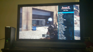 Rgh Xbox 360 | Buy, Sell, Find Great Deals on Xbox 360 in Ontario