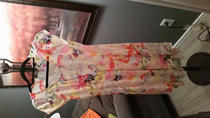 Mexx dress size 36
