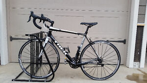 2 Mountain Bikes, 1 Road Bike FOR SALE