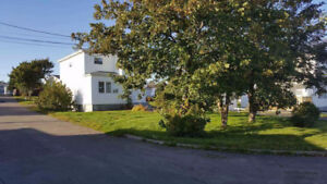 House for sale in Grand Bank