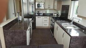 New Lodge Development North Kent ***SEABREEZE @ SEAVIEW, CANTERBURY, CT5 2RY***