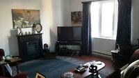 Looking for Roomate in St-Lazare