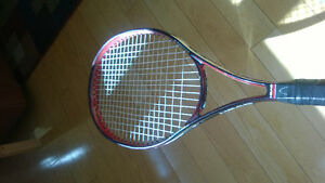 Head Polaris 660 Tennis Racquet