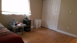 Beautiful 2 Bedrooms Appt 695$/month