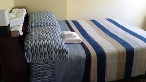 3 Bedroom Vacation Home for Rent in the Center of St. John's St. John's Newfoundland image 5
