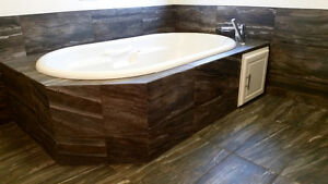 Experienced Contractor Kingston Kingston Area image 7