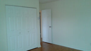 Awesome Two Bedroom Available July 1st