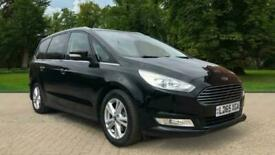 image for 2015 Ford Galaxy 2.0 TDCi 180 Titanium Auto  Na Automatic Diesel Estate