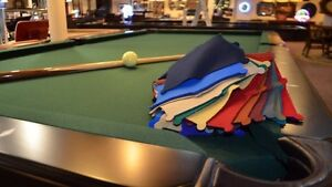The Pool Table Pros Gatineau Ottawa / Gatineau Area image 7