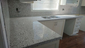 MASSIVE GRANITE/QUARTZ/GRANITE SALE!!!!