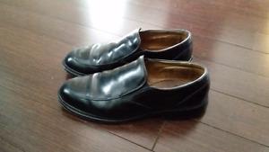 Allen Edmonds - Delcliffe Shoes - 8.5 D