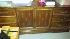 Various Household furniture and decor London Ontario image 2
