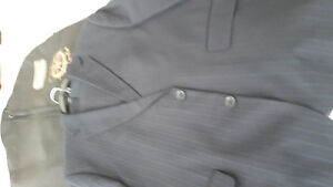Suit (coart)
