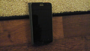 ASUS cellphone