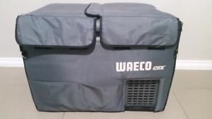 Waeco cfx50
