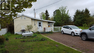 2 bdrm Mobile home/cottage with addition added in Searchmont ON