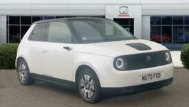 image for 2020 Honda HONDA E 113kW Advance 36kWh 5dr Auto Electric Hatchback Hatchback Ele
